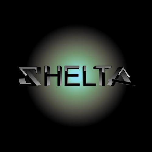 SHELTΔ's avatar