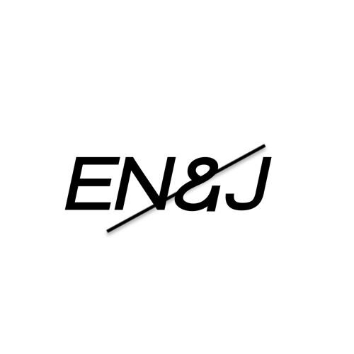 EN&J's avatar