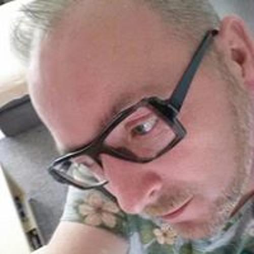Edwin Sluimer's avatar