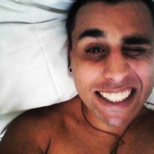 André Felipe Saliba's avatar