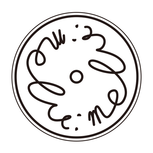 melu:'s avatar