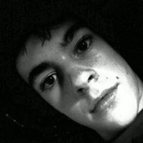 Jannik Suelmann's avatar