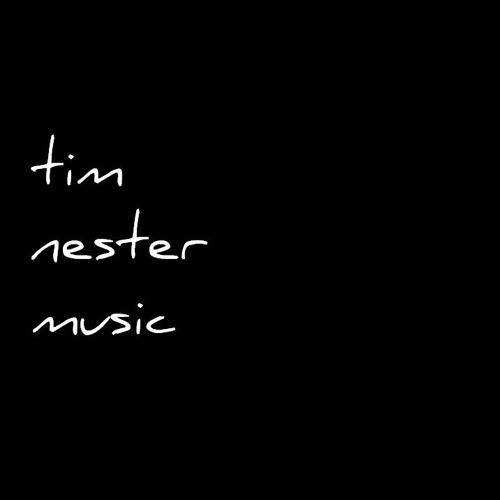Tim Nester's avatar