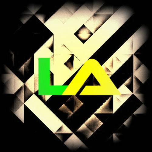 Luan Awfulitch's avatar