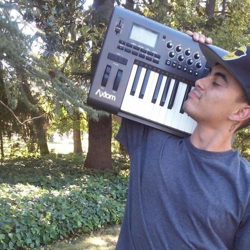 Mauricio Gambino's avatar