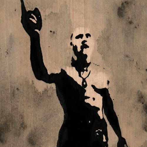 MÖVENPICK's avatar