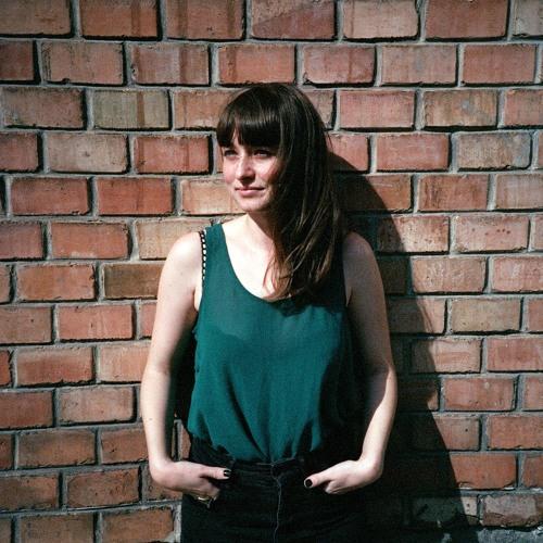 Andie Sollmer's avatar