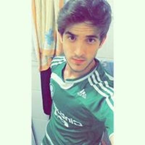 Matheus Pereira 293's avatar