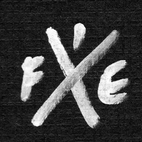 FIXE RECORDS's avatar
