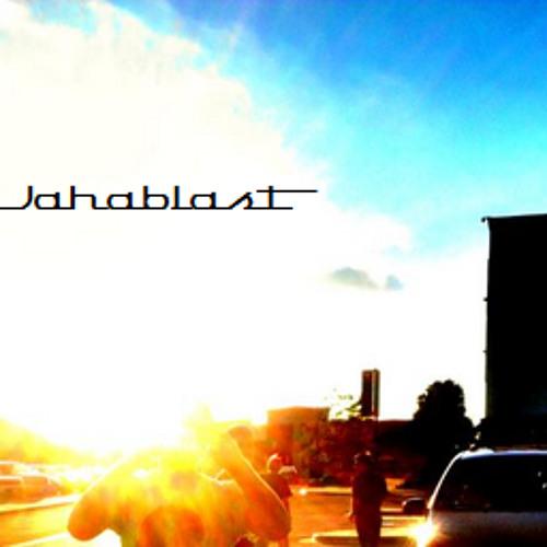 Jahablast's avatar
