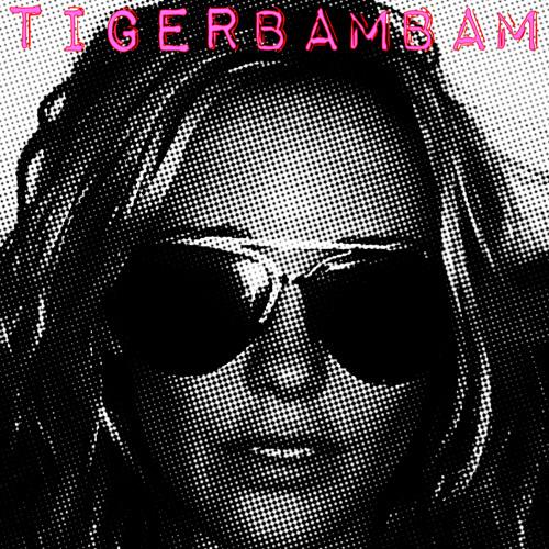 TigerBamBam's avatar