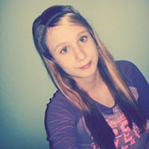 Lucy Heidrich's avatar