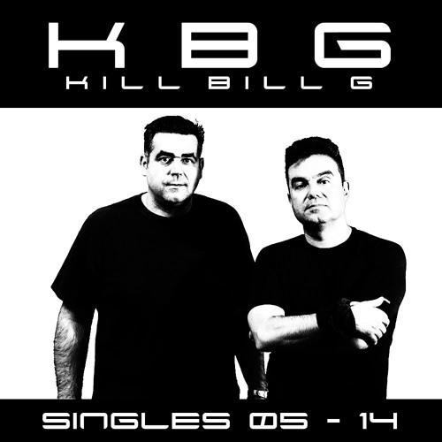 Kill Bill G's avatar