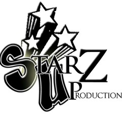 Starz Up Productions