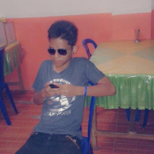 Mhonaz(IndraSyafikri)'s avatar