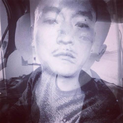 DJ GaoHu's avatar