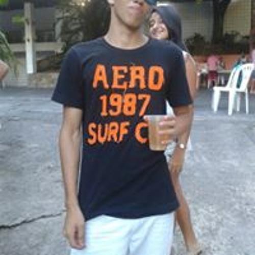 Léo Lima's avatar