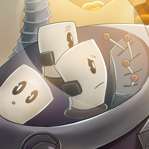 Marshmallows's avatar