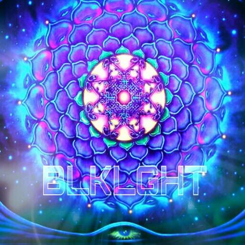 BLKLGHT (Official)'s avatar