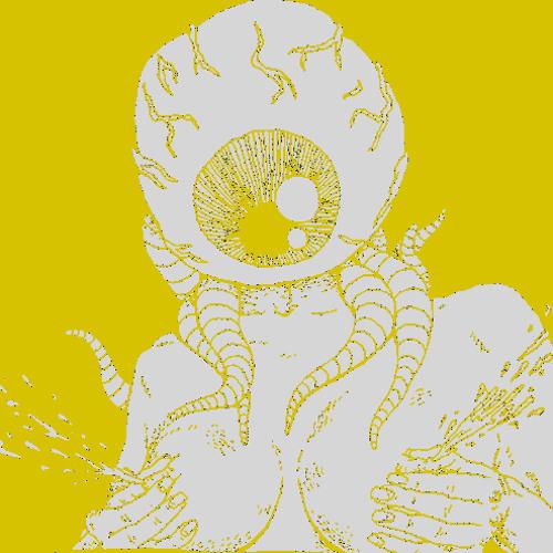 JavieraChávez's avatar