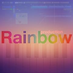 Rainbow PRO(ex.XioniX)