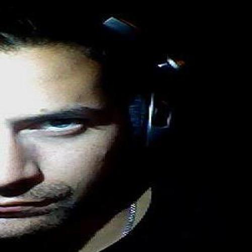 Marcelo Rodz's avatar