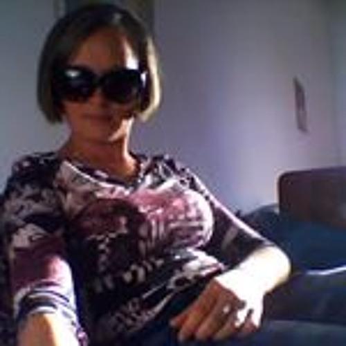 Camelia Mirela Surd's avatar