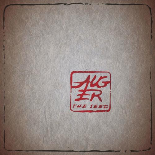 Auger's avatar