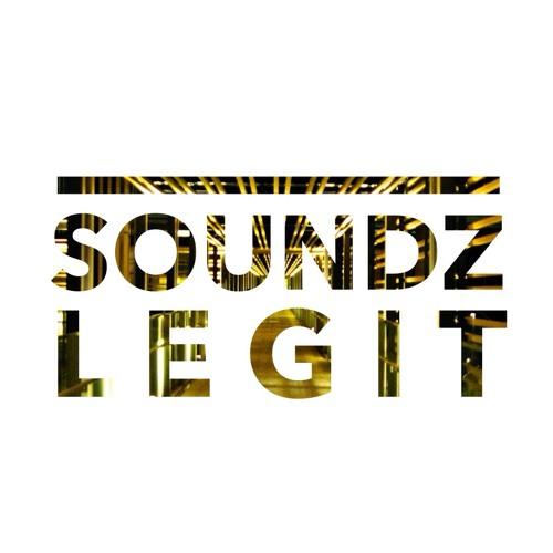 SOUNDZ LEGIT's avatar