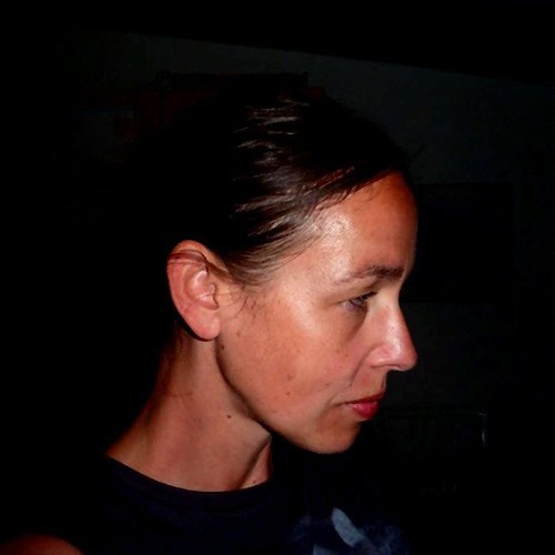Petra Albers's avatar