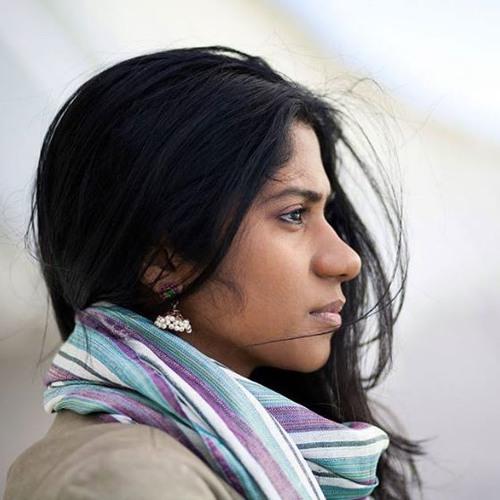 Ganavya's avatar