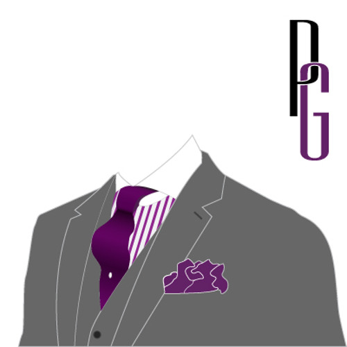 ThePerfectGentleman's avatar