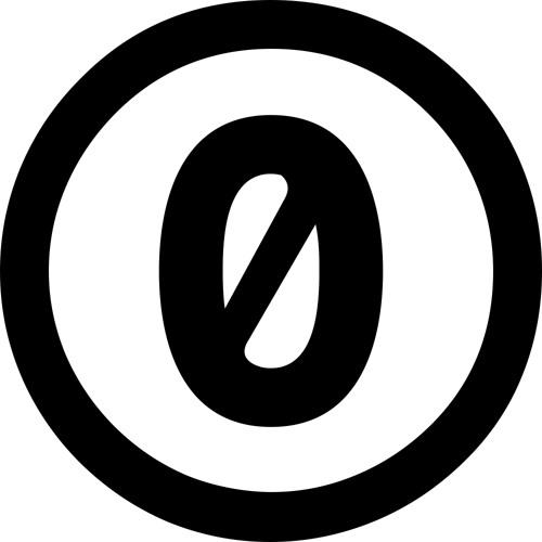 Zero.T   Rezo's avatar