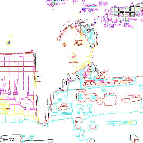 MatthewMadrone's avatar