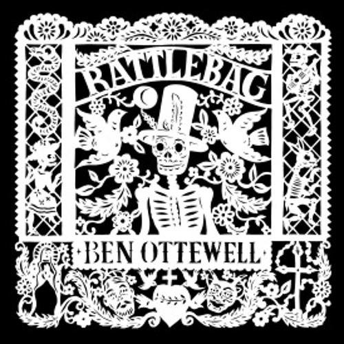 Ben Ottewell's avatar