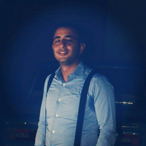 Ahmed Abd-Elghany 1's avatar