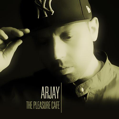 arjay's avatar