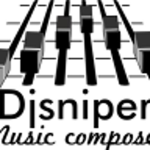 Dj'sniper Music Composer's avatar