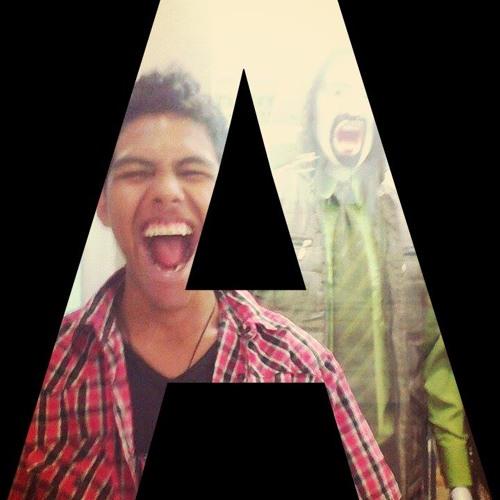 Distorto's avatar