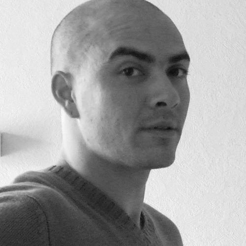 Alex - Compositeur's avatar
