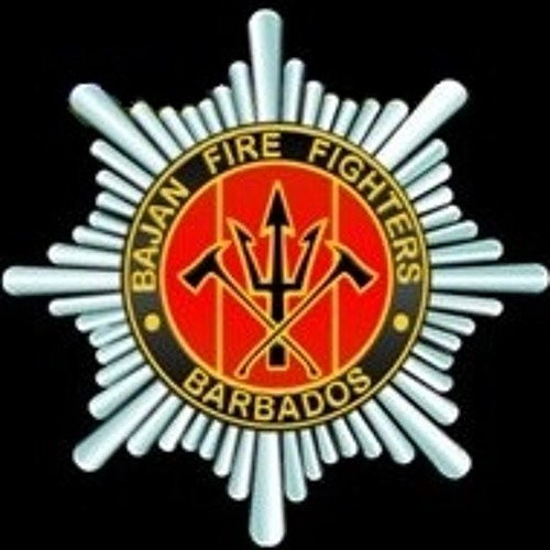 Bajan Firefighters's avatar