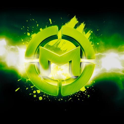 Harley M. David's avatar