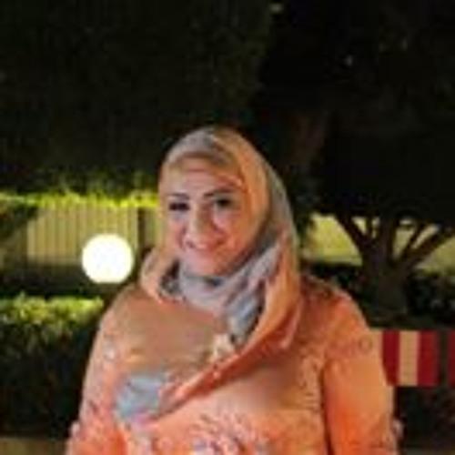 Salma Boujaafar's avatar