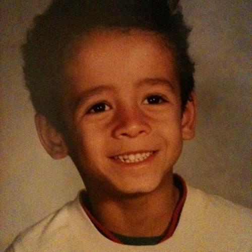 tjcox1993's avatar