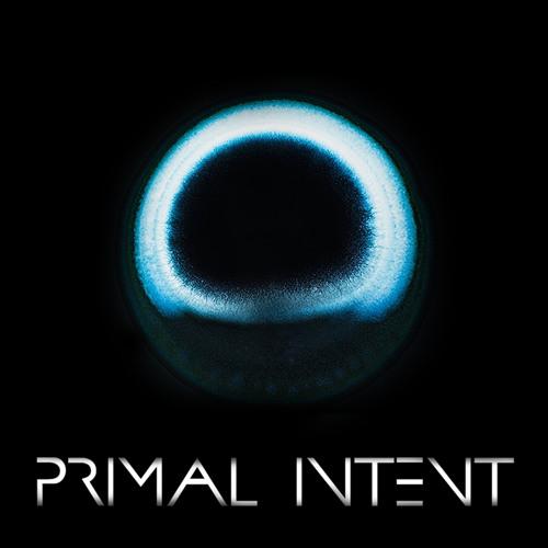 PRIMAL INTENT's avatar