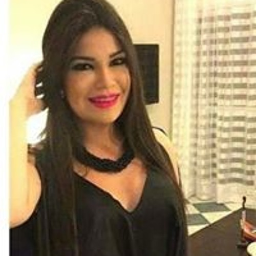 Maria Eduarda Jacinto's avatar