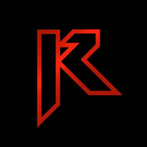 Reshunter's avatar