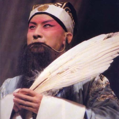 Shen Hou's avatar