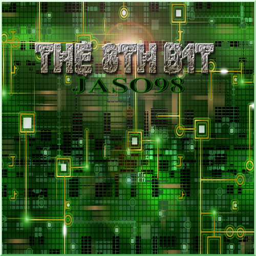 Jaso98's avatar