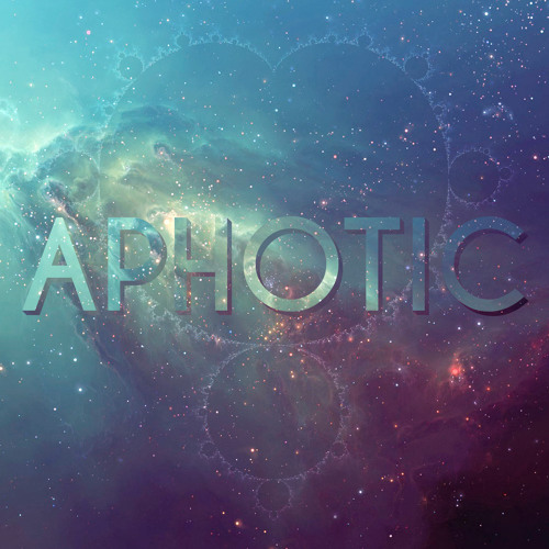 aphotic's avatar